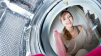 Як провести суху чистку делікатного одягу в домашніх умовах?