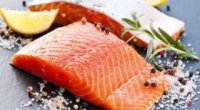 Як засолити лосося в домашніх умовах: прості рецепти і правила засолу
