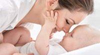 Поради для молодих мам в період лактації
