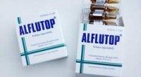 Румалон або алфлутоп: що краще?
