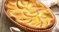 Дієтична шарлотка: кілька простих рецептів чудового десерту