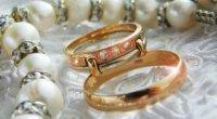Перлове весілля: скільки це років?