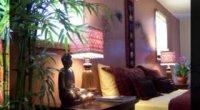 Фен-шуй для будинку – основні правила і корисні поради