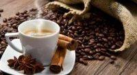 Алергія на каву: причини, лікування, профілактика