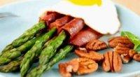 Дієта 13 стіл: лікуватися можна смачно і з апетитом