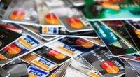 Як перевести гроші з картки на картку: вебмані ківі, приватбанк, телефон