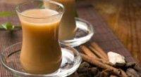 Вирішуємо непросте питання: чим замінити чай і каву