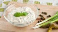 Соус тартар: найкращі рецепти, секрети приготування