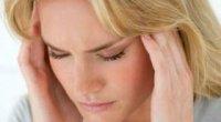 Пульсуючий біль у скронях: причини дискомфорту