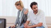 Жіночі гормони естрогени: симптоми надлишку
