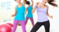 Чому так важливі фізичні вправи?