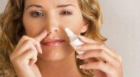 Як пробити ніс у домашніх умовах при нежиті дитині з допомогою крапель
