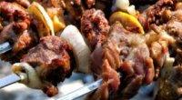 Варіанти маринадів для приготування смачного і соковитого шашлику з свинини
