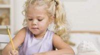 Порушення мовних функцій у дітей: дислалія і дислексія