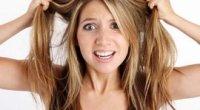 Тонке волосся – не вирок: відрощуємо густу шевелюру самостійно