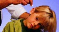 Лікування перекисом водню: показання та протипоказання