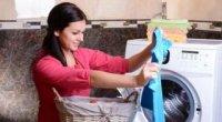 Який клас віджиму в пральних машинах краще?