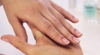 Як очистити бруд під нігтями і захистити свої руки від нього надалі?