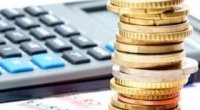 Креативні способи поліпшити фінансове становище