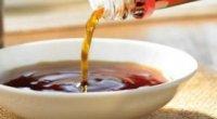 Соєвий соус – легендарний продукт китайської кухні