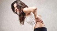 Продуло спину і поперек, болять м'язи – яке лікування вибрати?