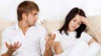 Поради сімейного психолога про те, як врятувати шлюб