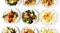 Дробова дієта: раціональне харчування для схуднення