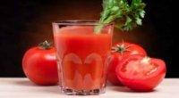 Дієта на томатному соці – кращий вибір для схуднення