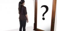 Як змінитися до невпізнання?