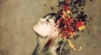 Нав'язливі думки у жінок: причини виникнення і лікування