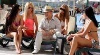 Багатий коханець: міф чи реальність. Де його можна зустріти?