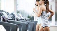 Тренажери для дому, які розвивають максимальну кількість м'язів