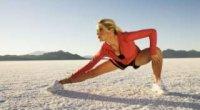 Стрейчинг для схуднення: гнучкість і підтягнутість