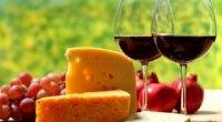 Французька кухня: традиційні національні особливості і страви
