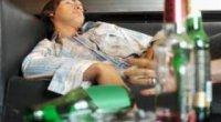 Що таке алкогольне отруєння і як з ним боротися?