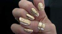 Що означають кільця, які носить людина на різних пальцях?
