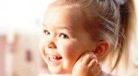 Наскільки безпечне проколювання вух?
