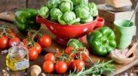 Дієта при підвищеному холестерині: худнемо, зберігаючи здоров'я