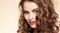 Мезотерапія для волосся – показання та протипоказання