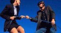 Як розв'язати кармічні вузли: особливий зв'язок між чоловіком і жінкою