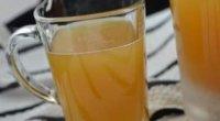 Квас Болотова буряковий, на чистотілі, з бананових шкурок – рецепти