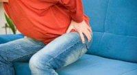 Що робити, якщо болить кульшовий суглоб? Симптоми, причини та лікування