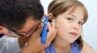 Тубоотит у дітей. Як визначити і вилікувати захворювання і зберегти дитяче здоров'я?