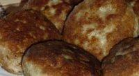 Рецепти курячих котлет з манкою: як приготувати страву, використовуючи різні компоненти?