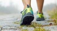 Користь від прогулянок: вуличний фітнес для бадьорості і стрункості