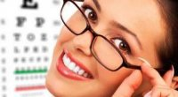 Сучасні комп'ютерні методи корекції зору