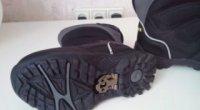 Мембранне взуття для дітей: правила вибору та особливості покупки