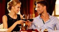 Як влаштувати романтичний вечір: корисні поради
