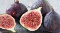 Інжир – смачна і солодка ягода з цілющими властивостями
