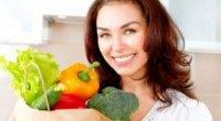 IQ і їжа: чи є взаємозв'язок?